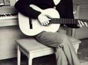 Antonio Carlos Jobim: raccolta testimonianze ricordi raccontare Maestro