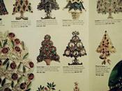Christmas Tree Broches/ Gioielli Fantasia