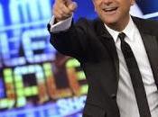 L'anno vincente Carlo Conti: Sanremo fretta (Corriere della Sera)