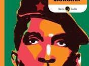 "BeccoGiallo presenta ""Sostiene Sankara"", vita pensiero Thomas Sankara, ""Che Guevara Africano"""