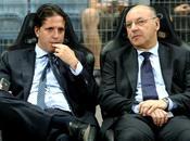 Juventus, scelto l'erede Pirlo