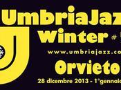 Comune Orvieto Fondazione Partecipazione Umbria Jazz