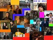 migliori film 2013 Mattia