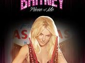 Britney Spears debutta grande stile Vegas
