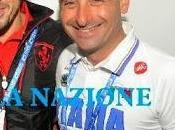 Paolo Bettini lascia posto lavorerà team Alonso