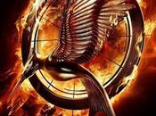 Hunger Games Ragazza Fuoco
