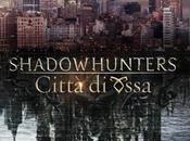 Shadowhunters cinema