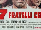 Film stasera sulla chiaro: FRATELLI CERVI (sabato dicembre 2013)