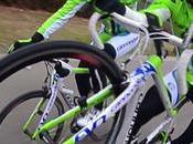 Ciclismi ieri oggi