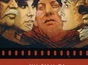 Italia anni Novecento atto secondo 1976