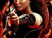 [Film Zone] Hunger Games Catching Fire