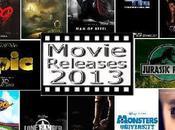 grandi film 2013- seconda parte