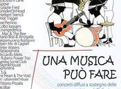Oggi Cagliari musica no-stop