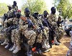 Sudan. Juba chiede tregua, ribelli marciano verso Bor; 1000 morti 120mila profughi