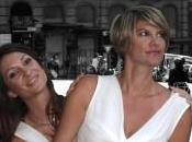 "Luino (VA): ""L'Eco Sanpietrini"" racconta città eterna Teatro Sociale"