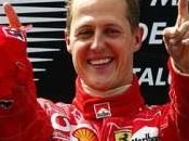 Michael Schumacher ricoverato, incidente sugli