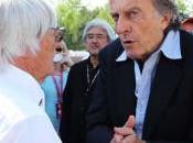 Ecclestone: Vedremo Ferrari diversa 2014