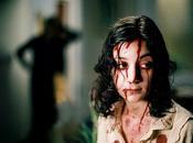 Film stasera sulla chiaro: LASCIAMI ENTRARE (domenica dicembre 2013)