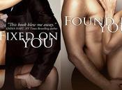 BEST 2013 Parte dieci migliori romance