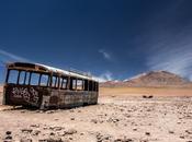 Bolivia, dalla pazza folla dalle docce calde)