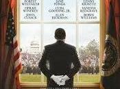 Butler maggiordomo alla Casa Bianca nuovo film della Videa