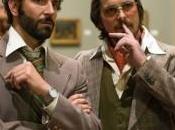American Hustle, recensione: cinema personaggi attori