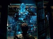 Amazing Spider-Man Potere Electro prepara invadere Times Squares capodanno 2014