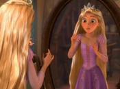 Tempo feste film: Rapunzel