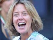 Altri soldi pubblici buttati? ministra della Salute Beatrice Lorenzin inviato posta tutti cittadini auguri. pagato?