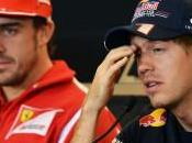 Alonso sminuisce meriti Vettel