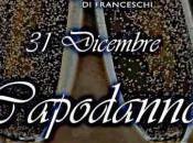 Capodanno bello della Versilia.