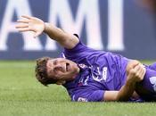 Fiorentina, ancora rinviato rientro Mario Gomez