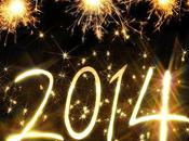 Capodanno 2014 programmazione oggi domani delle Reti Generaliste Rai, Mediaset
