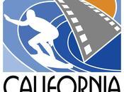 FrenckCinema celebra talento Roberto Eros D'Antona vincitori premi noto California Film Awards 2013