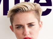 Miley Cyrus: personaggio dell'anno 2013
