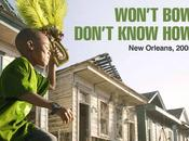Treme Know What Means Miss Orleans?]