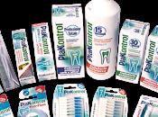 Sintomatologia denti: questione mancanza livello affettivo igiene dentale?