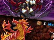 Puzzle dragoni sono gioie soldoni Recensione Android