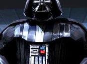 Dopo presidente Napolitano, discorso semiserio Darth Vader