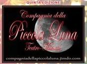 Rossano: Christmas Musical Show: Memorial Millevoci Angelo, gennaio
