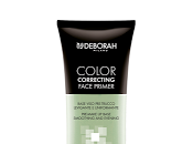 Deborah Milano: Face Perfect Collection