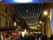 Natale bambini Rovereto