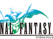 Final Fantasy sullo store Windows Phone! Square Enix decide accontentare suoi fans