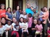 Apparentemente senza fine l'Odissea genitori italiani adottivi Congo