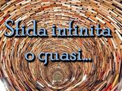 sfida infinita 2014