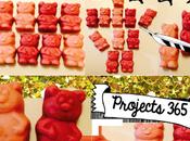 Quest´anno Projects tanto altro