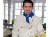 """Vince """"culinarietà"""". Andrea Alesi menfitano dell'anno"""
