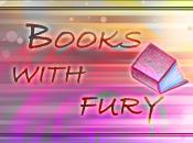 Books with fury alcune anteprime Gennaio 2014!