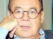 anni Gianni Boncompagni: ''Il volto simbolo rimane Mina''