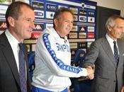 Sampdoria, ufficiale, partito l'assalto grande ritorno